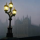 Londra sfondo in Hd