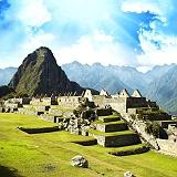 Machu Picchu Peru antica civilta