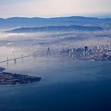 Stati Uniti California