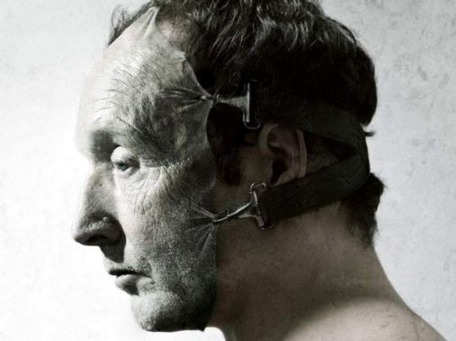 Saw V è un film horror del 2008