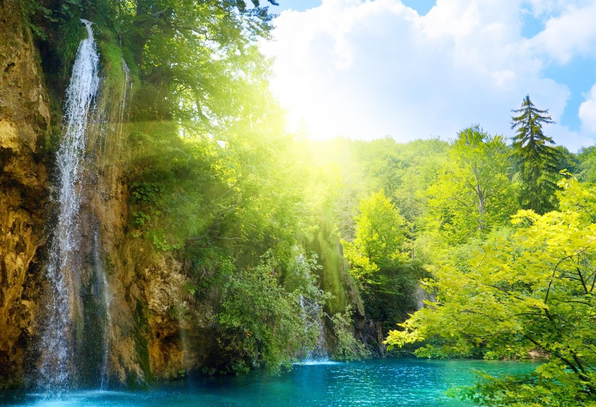 Galleria immagini natura con sfondi di panorami meravigliosi for Immagini desktop natura
