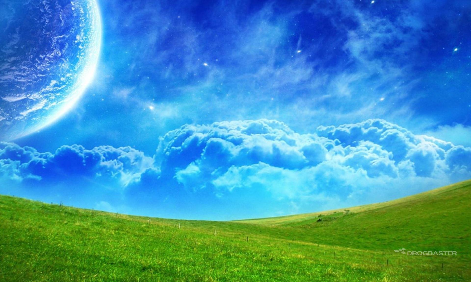 Galleria immagini natura con sfondi di panorami meravigliosi for Foto full hd per desktop