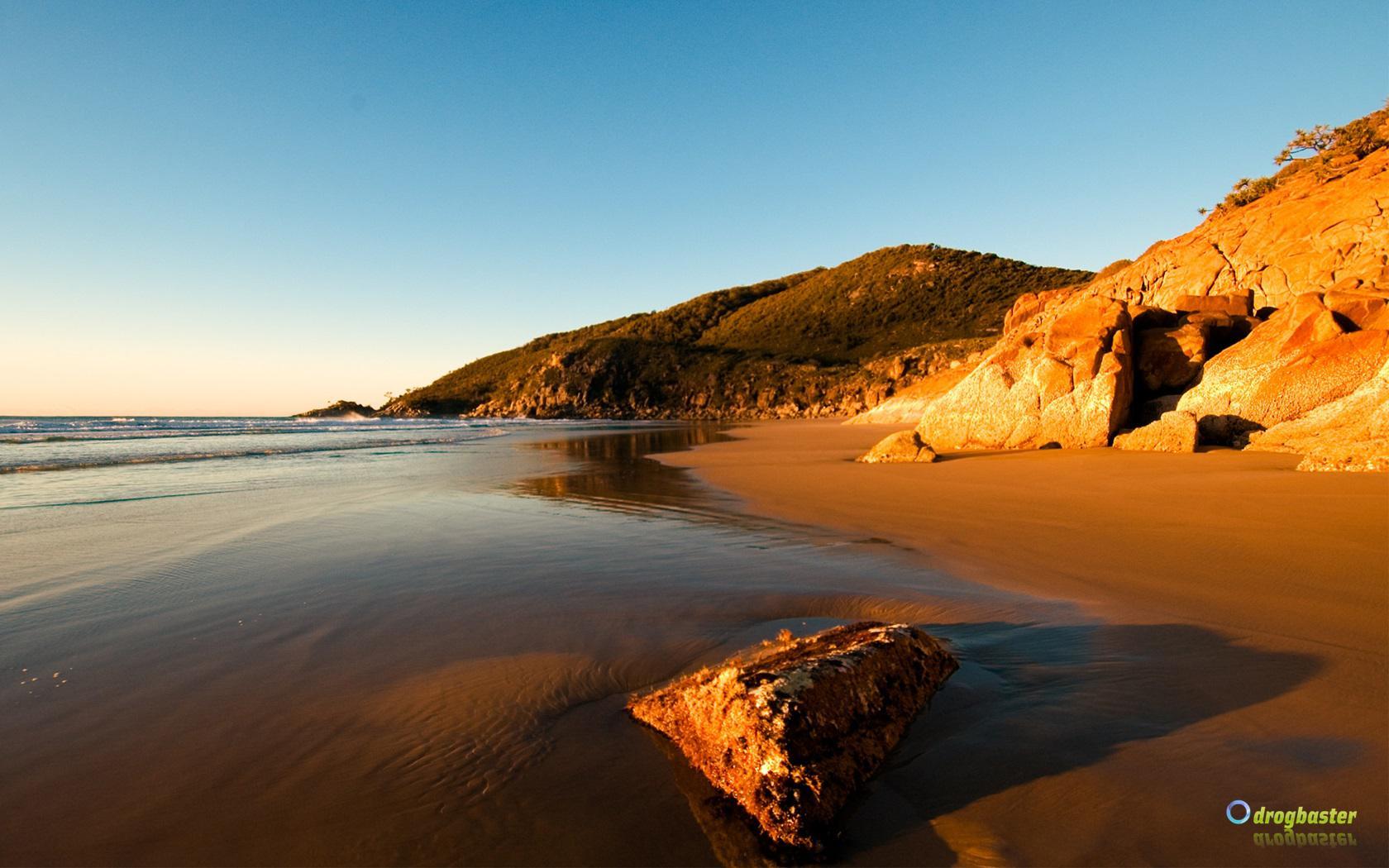 Sfondi natura e paesaggi gratis for Foto per desktop mare