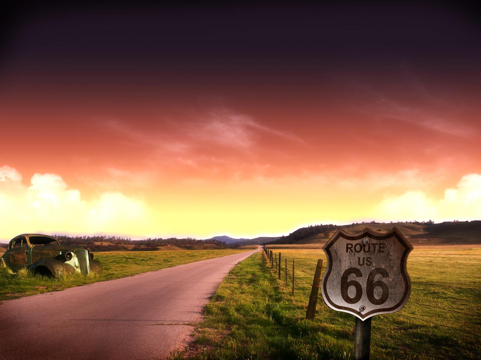Sfondi galleria immagini della natura tramonti e panorami for Sfondi desktop tramonti