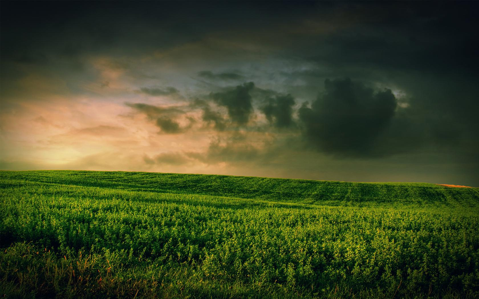 1366x768 hd desktop wallpapers country - photo #48
