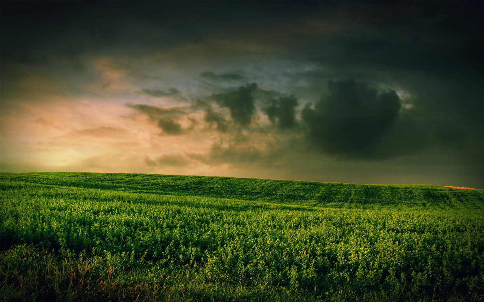 Splendidi paesaggi della natura per pc desktop android e for Sfondi hd natura