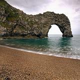 Paesaggio spiaggia mare per Iphone