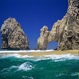 wallpaper natura spiaggia