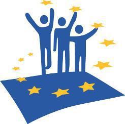 siti istituzionali europei
