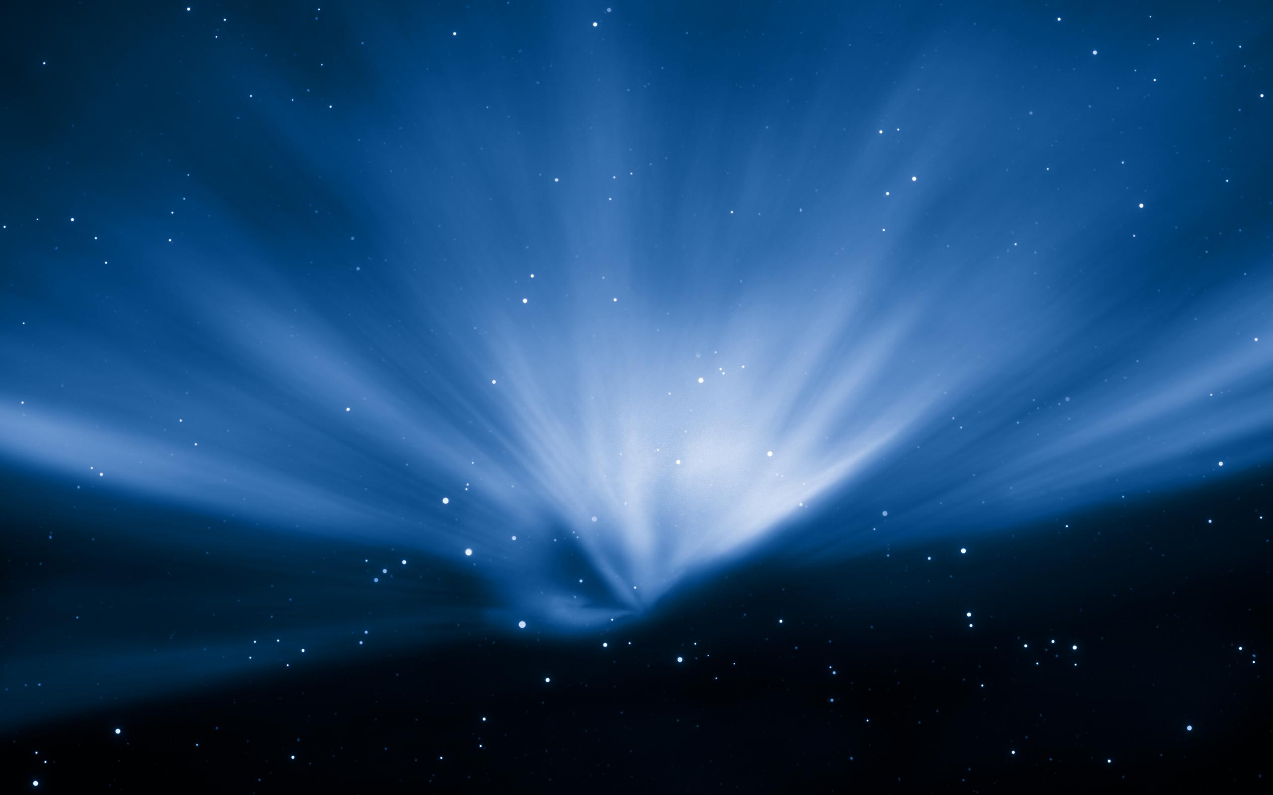 Sfondi gratis spettacolari foto dello spazio dei pianeti for Sfondi spettacolari hd