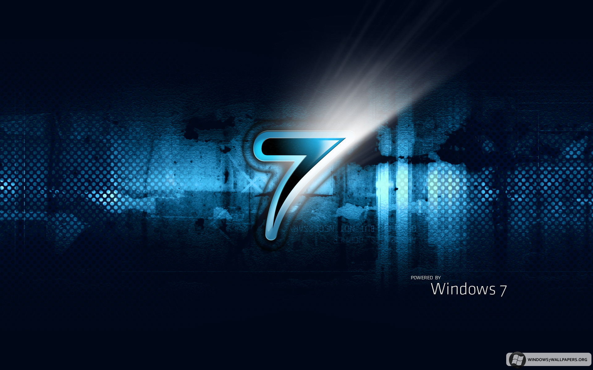 Windows7wallpaper