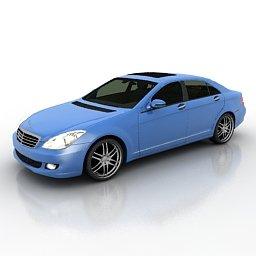automobile caratteristiche e le ultime novità