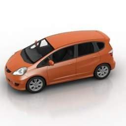 Ford S-MAX - La monovolume efficiente