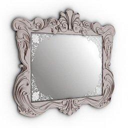 photoshop specchio