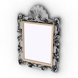 specchio 3d