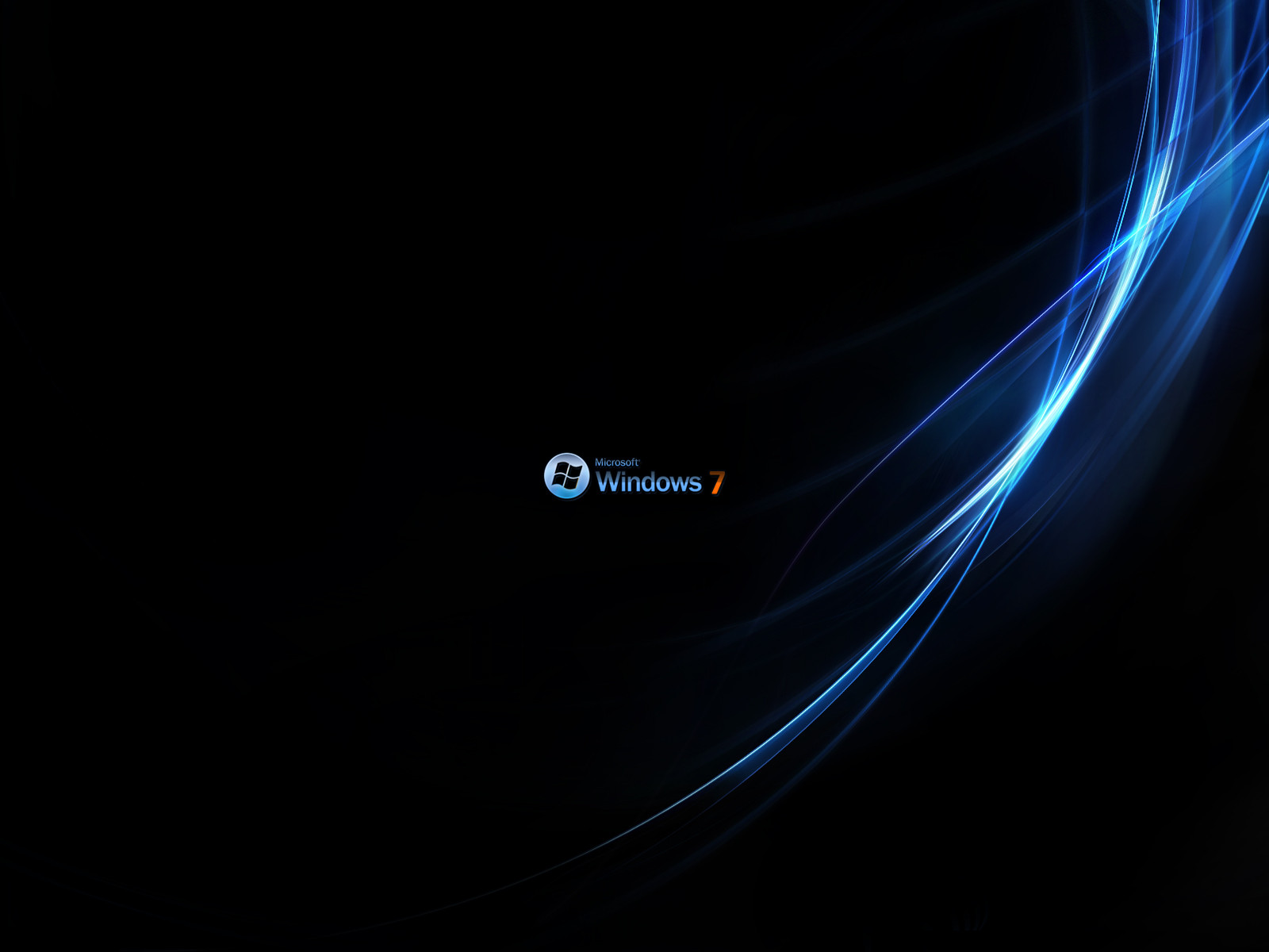 Windows7-wallpaper112