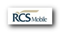 Rcs Mobile