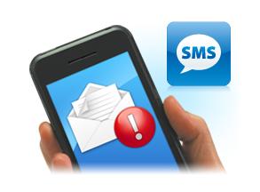 disattivare sms a pagamento