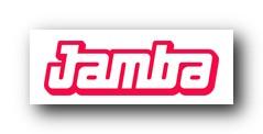 disattivare abbonamenti Jamba