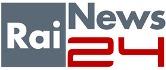 rai news24 disattiva abbonamento