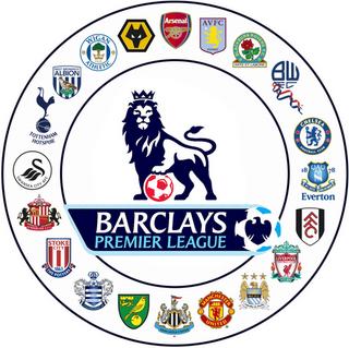 Premier League campionato