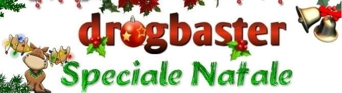speciale Natale e Capodanno