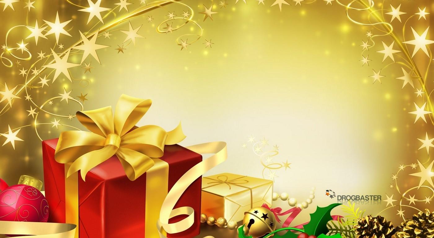 Sfondi wallpapers tema natalizio sfondi di natale gratis for Immagini natale gratis