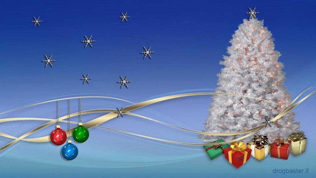 Immagini Di Natale Desktop.Sfondi Wallpapers Tema Natalizio Sfondi Di Natale Gratis