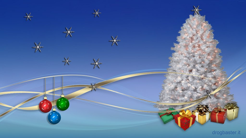 sfondi wallpapers tema natalizio sfondi di natale gratis