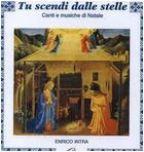 canzone più famosa tra i canti natalizi italiani.