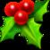 generatore di scritte per fare auguri per Natale
