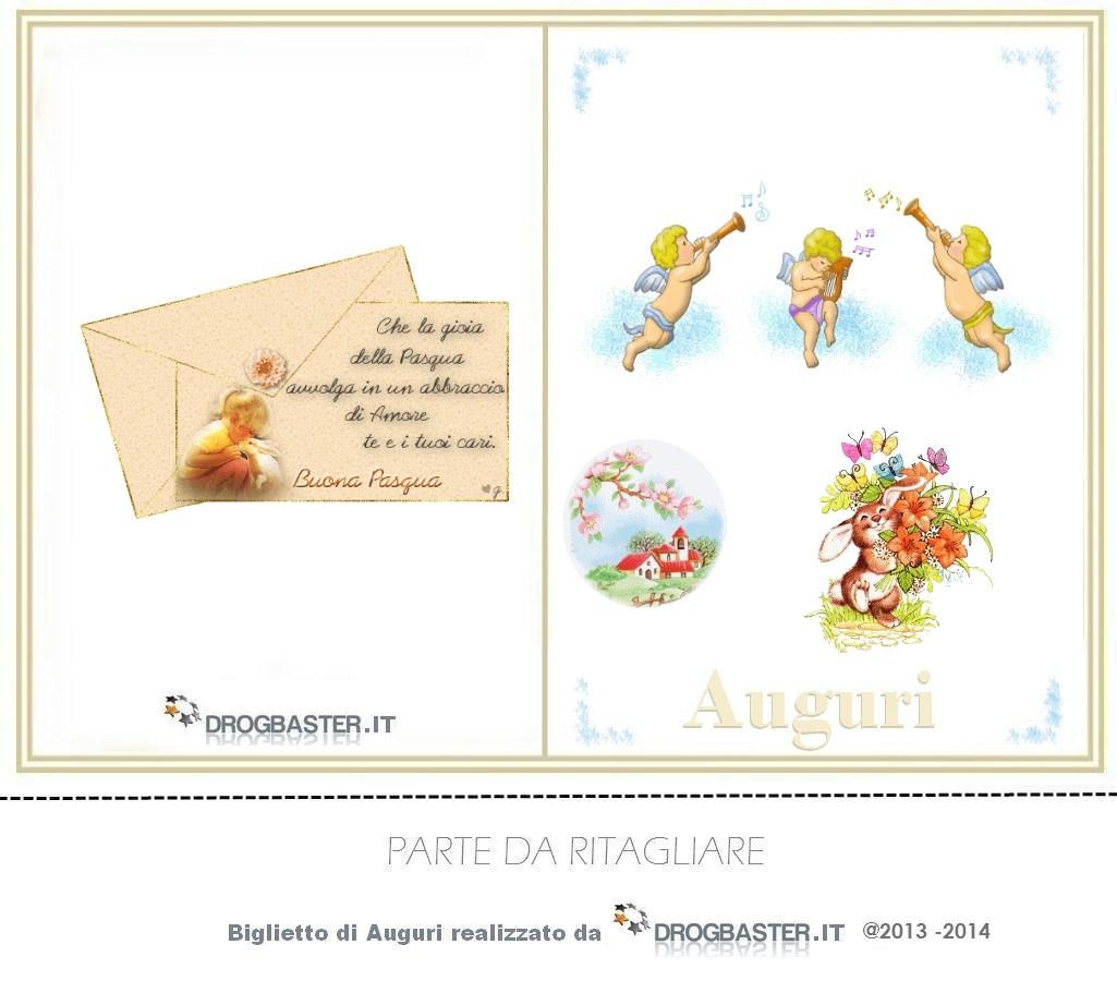Auguri Matrimonio In Tedesco : Pasqua biglietti di auguri gratis