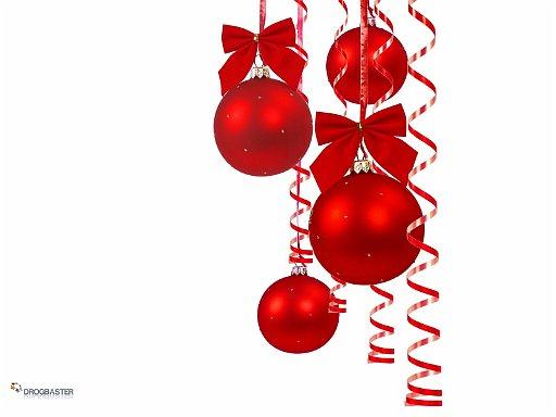 Sfondo Wallpapers Natale Capodanno