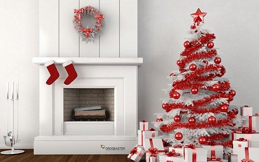 immagini natalizie e sfondi di Natale