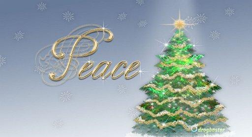 Speciale sfondi di Natale