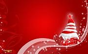 albero doni natalizi