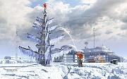 albero polare formato 1680x1050