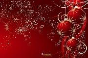 migliori sfondi di Natale