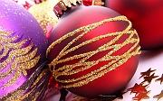 palle di Natale 1920x1200