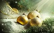 pino natalizio