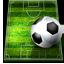 Curiosit� stadi di Calcio
