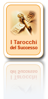 tarocchi del successo