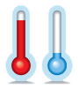convertitore della Temperatura