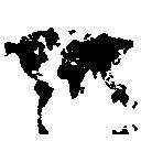 Terremoti nel mondo