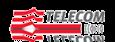 condizioni contrattuali e carta dei servizi di telecom