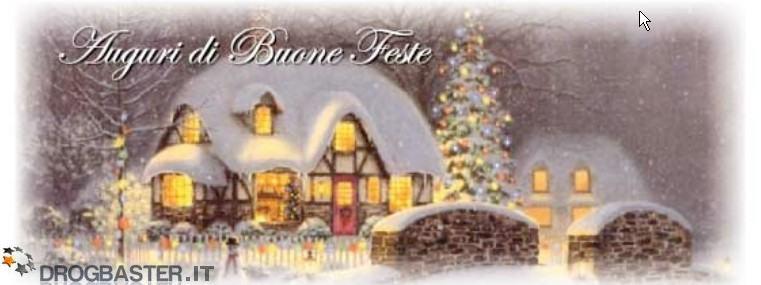 Immagini Di Natale Per Copertina Facebook.Copertine Natalizie Da Utilizzare Per Facebook