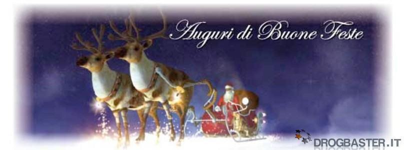 Copertine natalizie da utilizzare per facebook for Immagini natale gratis