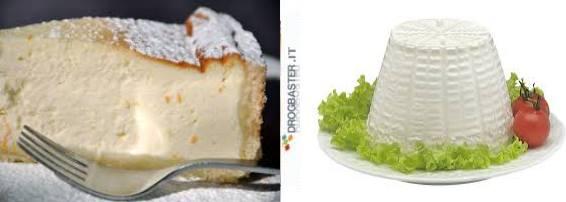 ricetta torta-alla-ricotta