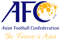 logo AFC Champions League