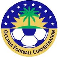 logo OFC Champions League